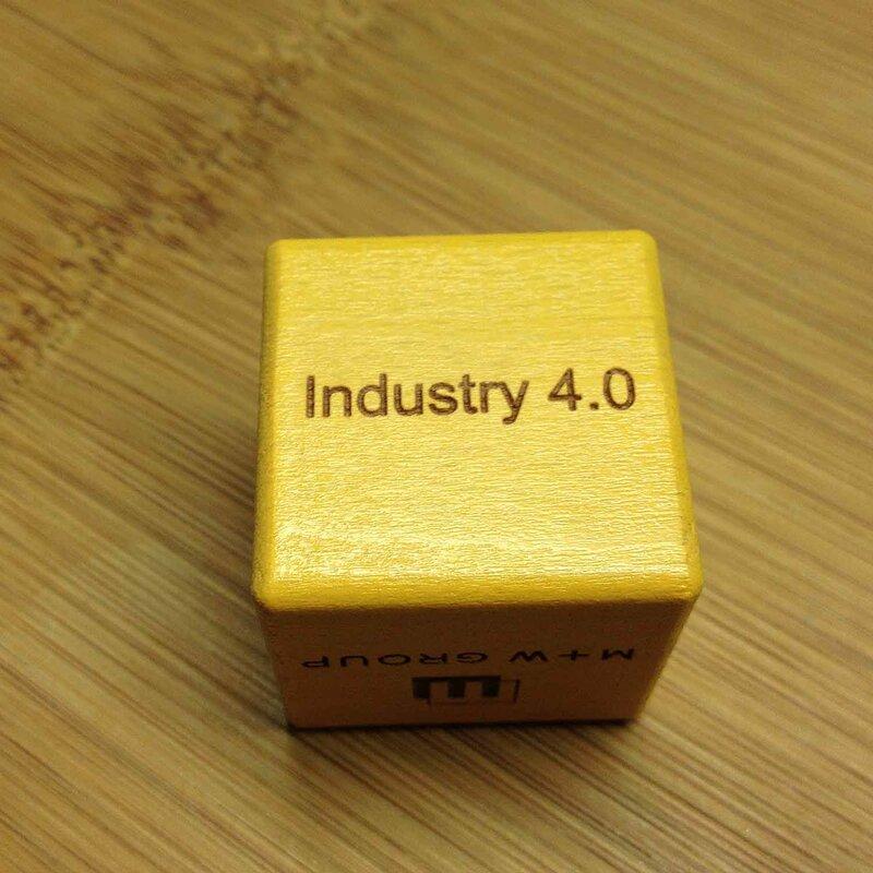 media/image/Lasergravur_Industry_4-0.jpg